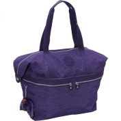 Kipling Matty (Berry Purple)