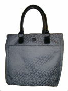 Women's Tommy Hilfiger Large NS Tote