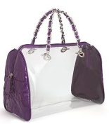 SOMEDAY Purse by Justin Bieber