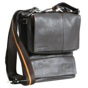 Lomography Sidekick Lite Leather Bag