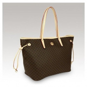 Rioni Signature - Luxury Tote (Large) St-20222l