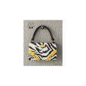 Miche Classic Zoe Yellow (Shell Only) By Miche