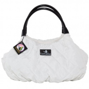 Cicciabella Chantilly Kamora Handbag