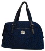 Women's Tommy Hilfiger Satchel Style Handbag