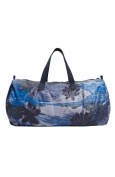 Marc by Marc Jacobs 'Packables' Duffel Bag