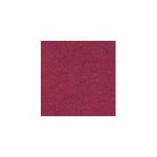 2 Plastic Round Tablecloths 213.4cm Diameter Table Cover - Burgundy