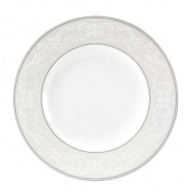 Nikko Pearl Symphony Round Charger, 30.5cm