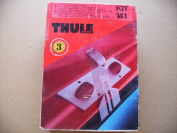 Thule Kit 141 for 517