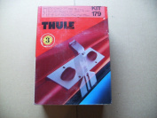 Thule Fit Kit 179