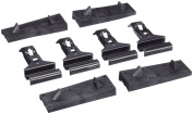 Thule 2068 Roof Rack Fit Kit