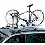BMW 82-72-2-150-270 1 Series 7 Series X5 SAV Matching Front Wheel Holder