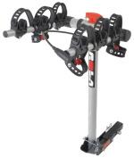 Draw-Tite 59403 Rola TX 3-Bike Carrier