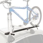 Rhino-Rack USA RBC036 TrailBlazer Bike Carrier