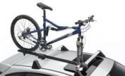 Genuine Subaru Fork Mount Bike Carrier