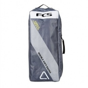 FCS DOUBLE SOFT CAM LOCK Surfboard Car Racks