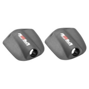 Rola 59886 Rola Roof Rack Cross Bar Support Cover