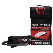Northcore Single Soft Rack - Overhead