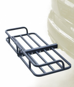 CargoLoc 32500 Hitch Mounted Cargo Carrier