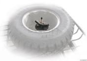 Yakima Spare Tyre Carrier for Yakima Cargo Baskets