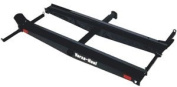 Versa Haul VH-55DM Double Motorcycle Carrier