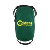 Caldwell Lead Sled Shot Carrier Bag, 4 pack - for Shot Tray of Lead Sled