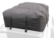 Heininger 3021 Advantage SofTop Weather Resistant Roof Top Cargo Bag