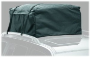 Lund 601006 Cargo Carrier Heavy Duty Storage Bag