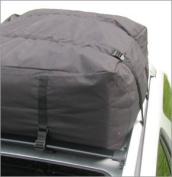 Advantage SportsRack SofTop Weather Resistant Roof Top Travel Cargo Bag