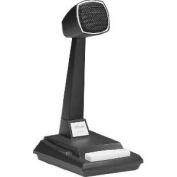 V-400 - V-400 - Valcom Desktop Paging Microphone