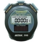 Ultrak Solar Power Timer