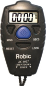 Robic SC-502T Timer