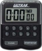 Ultrak Count-Up/Down Timer