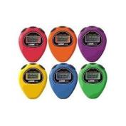 Ultrak 310 Event Timer Sport Stopwatch