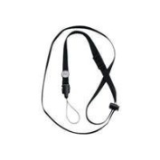 Motorola 21-132073-01 Neck Lanyard - CL0210
