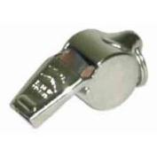 Acme Thunderer Metal Whistle