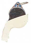 Champion Sports Whistle Mouthpiece Covers