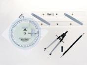 Weems & Plath Marine Navigation Primary Navigation Set