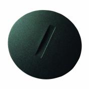 VDO Z-Series wristband lid-lock - 6608