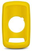 Garmin Silicone Case for Edge 800/810 - Yellow
