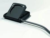 VDO ZPC Link Series Docking Station - 6609