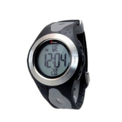 Fit 18 Heart Rate Monitor