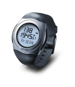 Beurer PM 25 Pulsuhr Heart Rate Monitor Watch