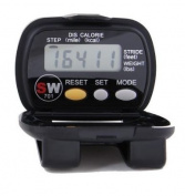 Yamax SW701 Digi-Walker Pedometer
