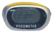 ProForm SP-100 Pedometer