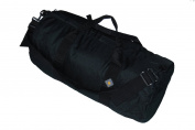 Northstar 1050 HD Tuff Cloth Diamond Ripstop Series Gear/Duffle Bag
