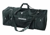 Raider BCS-1001 Deluxe Powersports Bag