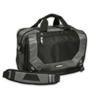 OGIO Corporate City Corp Pack