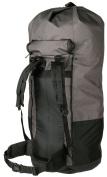 Ferrino Transporter 110-Litre Duffel Bag