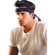 MiraCool Headband