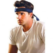 MiraCool Headbands - miracool headband